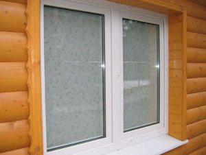 Чтобы пластиковое окно не было причиной потерь тепла, его необходимо проверять и обслуживать как минимум раз в год