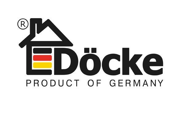 Деке – один из самых популярных в нашей стране производителей сайдинга