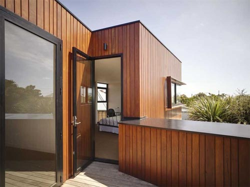 деревянные вентилируемые фасады