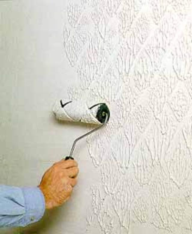 Самостоятельное оштукатуривание фасадов зданий: красота и качество ваших стен
