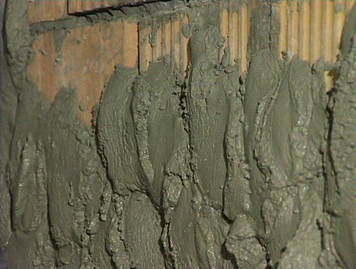 Вентилируемый фасад из керамогранита — и пусть ваш дом вздохнет полной грудью