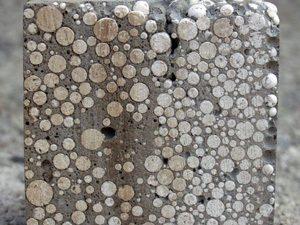 фасадная лепнина из полимербетона