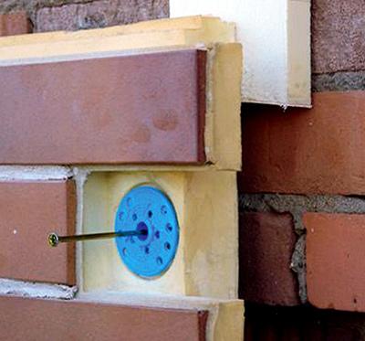 Фасадные термопанели с клинкерной плиткой – безупречный вид и эффективное утепление