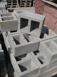 Формы для прессования фасадных плиток «под кирпичную кладку»