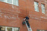 фасадные герметики