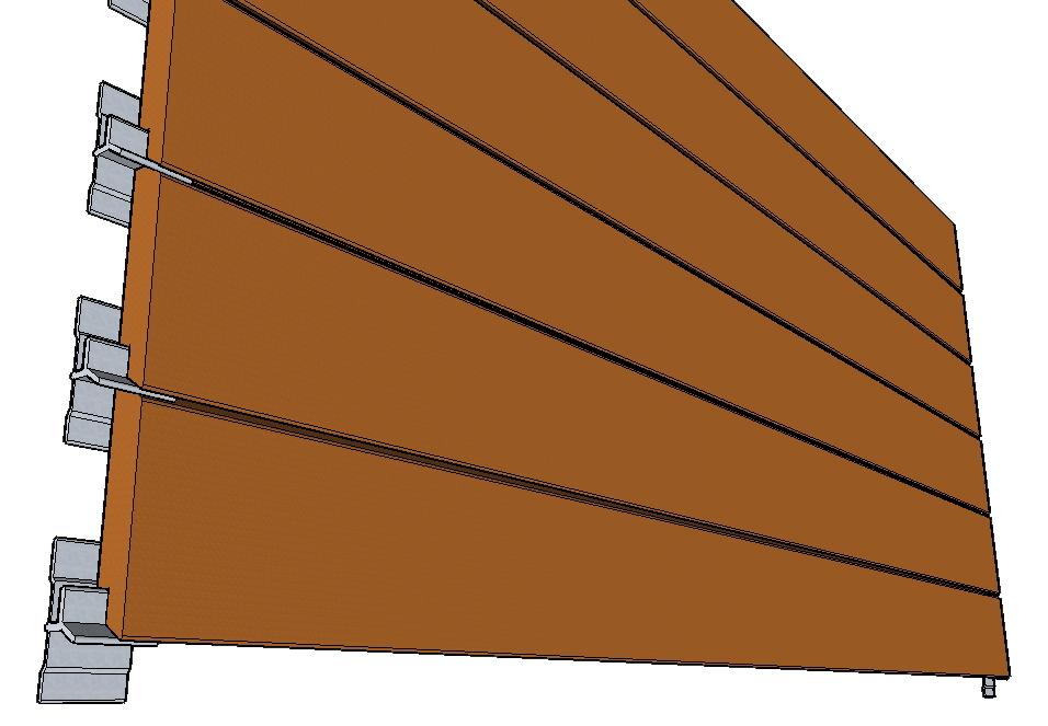 фасадные панели пвх для деревянного дома