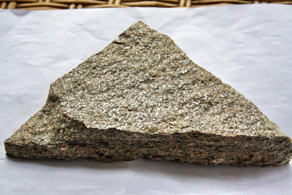 фасадный натуральный облицовочный камень