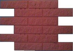 формы для производства фасадной плитки