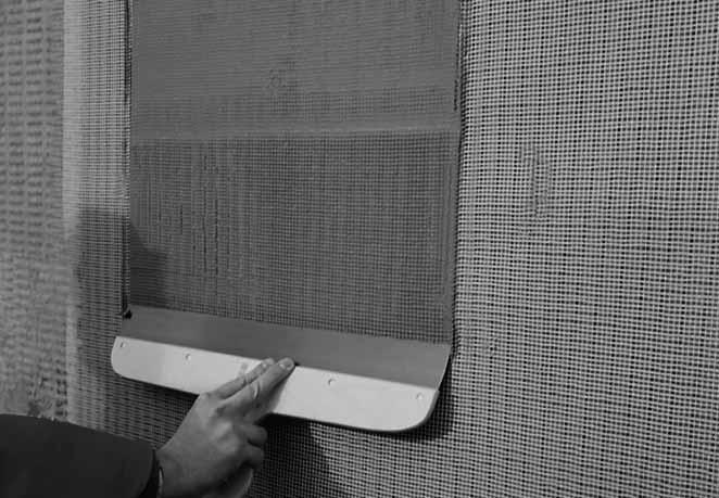 Замена стеклопакетов в остеклении фасадов: зачем, как и на что менять