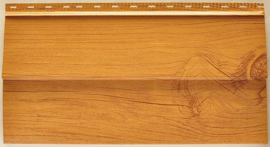 Габаритная ширина стандартна - 361 мм с монтажной последующей шириной 335 мм при максимальной длине до 6 м