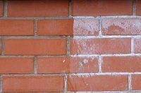 герметик фасадный