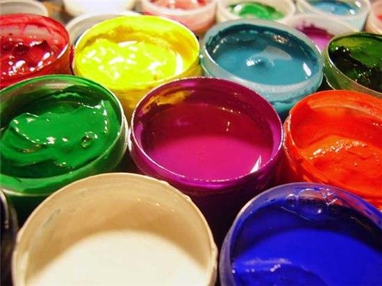 краска для деревянных фасадов новбытхим