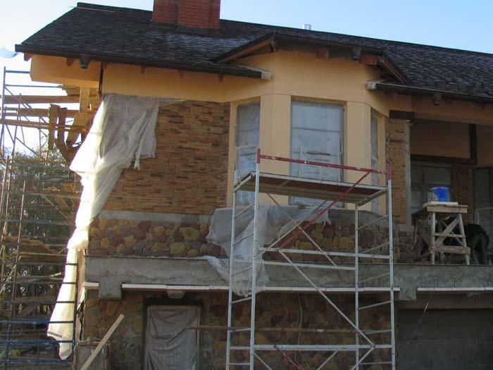 минераловатные плиты фасад баттс rockwool