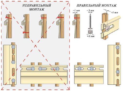обшивка дома виниловым сайдингом своими руками