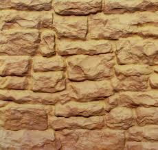 Очень аккуратно смотрится цокольный сайдинг под дикий камень