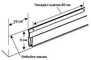 отделка фасадов домов цокольным сайдингом альта профиль