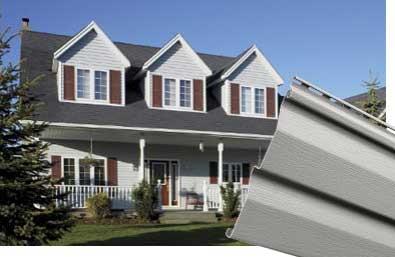 От качества сайдинга зависит, сохранит ли ваш дом первозданный вид через много лет
