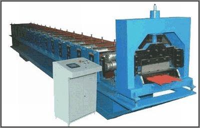Для производства сайдинга важно не только хорошее оборудование, но и строгий контроль качества