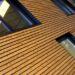 вентилируемые фасады деревянных домов
