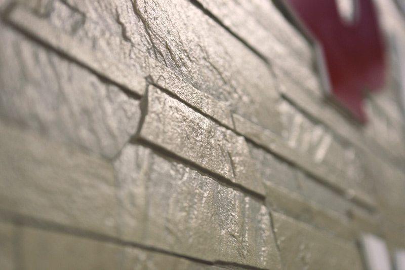 Особое керамическое покрытие обеспечивает самоочистку панелей не только от пыли, но и от липкой городской копоти.