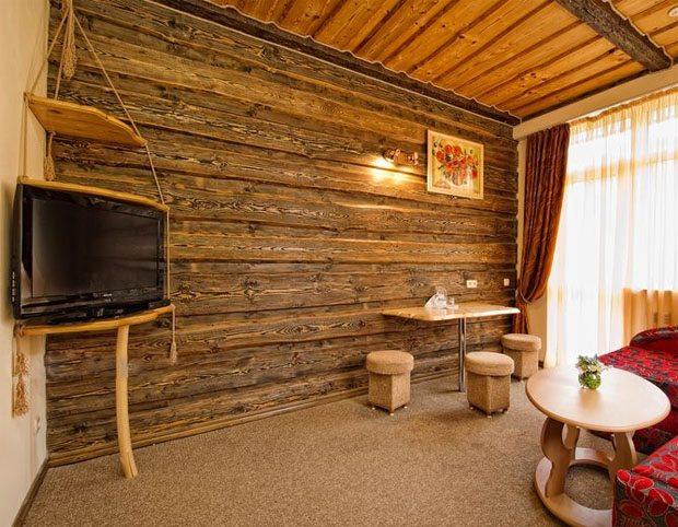 Devis salle de bain leroy merlin carrelage int rieur en - Travaux salle de bain leroy merlin ...