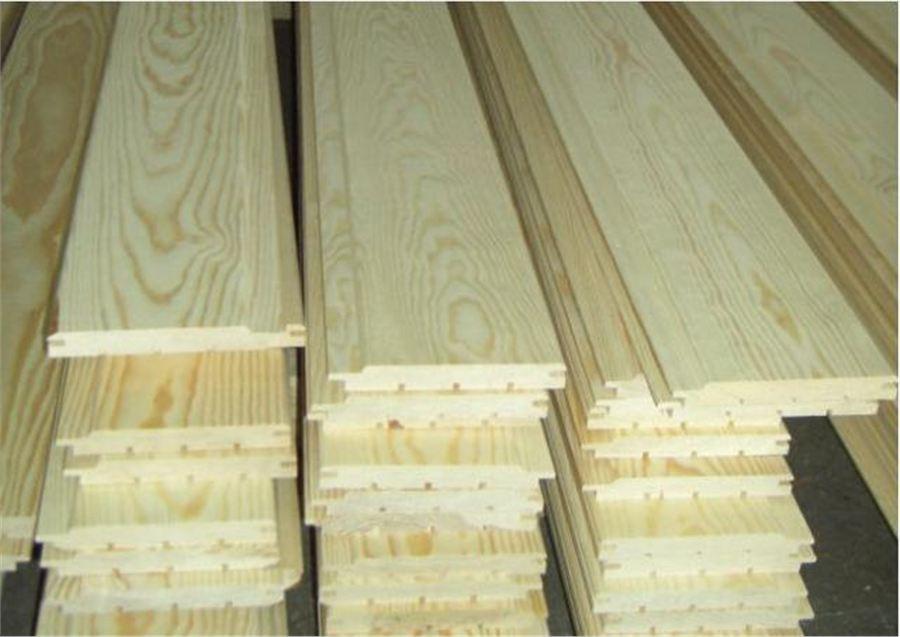 Comment eclaircir un plafond en lambris prix des travaux for Hauteur plafond standard
