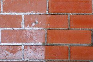 химия для мытья фасадов