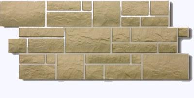 инструкция по монтажу фасадных панелей