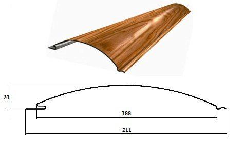 Инструкция монтажа металлическим сайдингом своими руками 426
