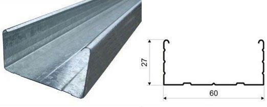 Фасадная сетка – виды и области применения
