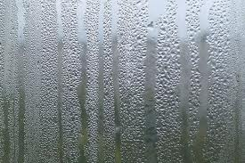 На фото: если не бороться с проблемой, то вскоре вы не увидите, что у вас за окном