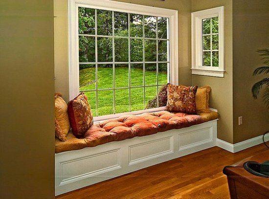 На фото пример реализации мебельной функции.