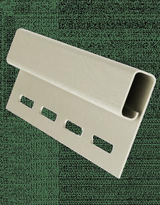 облицовка фасада алюминиевыми панелями