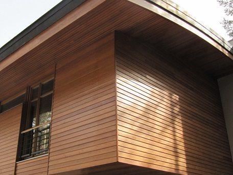 Lambris bois prix m2 prix de travaux la seyne sur mer for Faux plafond prix m2
