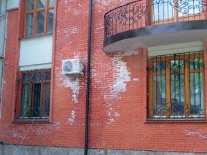 очиститель фасадов 5