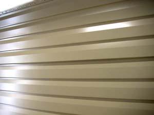 пластиковые панели для отделки фасадов