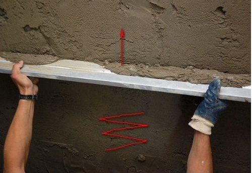 плитка облицовочная для фасадов