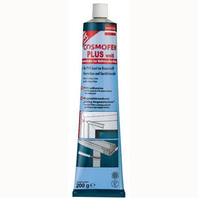 С помощью так называемого жидкого пластика можно провести ремонт окна быстро и качественно, но и его цена довольно высока