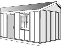утеплитель под сайдинг для деревянного дома
