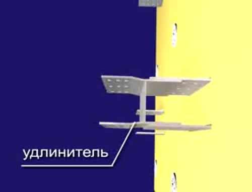 вентилируемые фасады алюкобонд