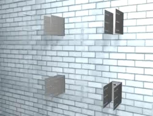 вентилируемый фасад алюкобонд