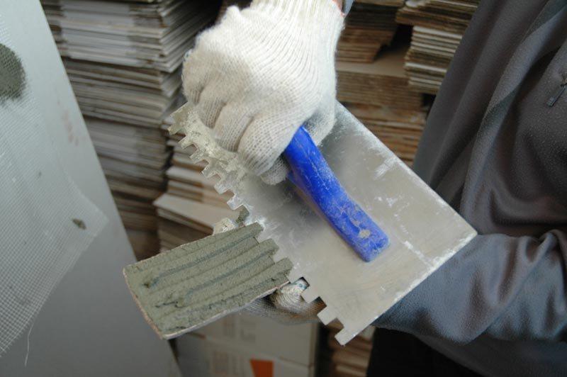 многокомнатных клей для плитки на балконе потребительских кредитов