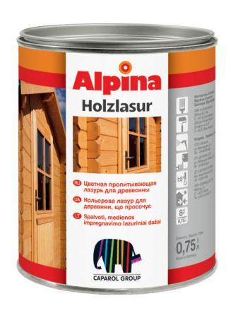 Водоотталкивающая лазурь для защиты древесины.