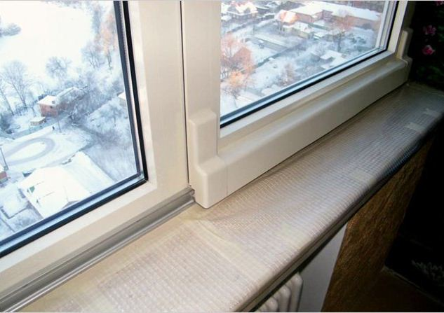 Зная, как самостоятельно утеплить пластиковое окно, вы сэкономите много времени и денег.